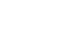 Midland Compounding