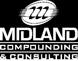 Midland Compounding